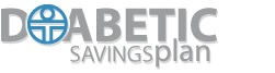 Diabetic Savings Plan
