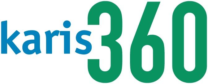 Karis360
