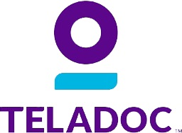 Teladoc Unlimited™™