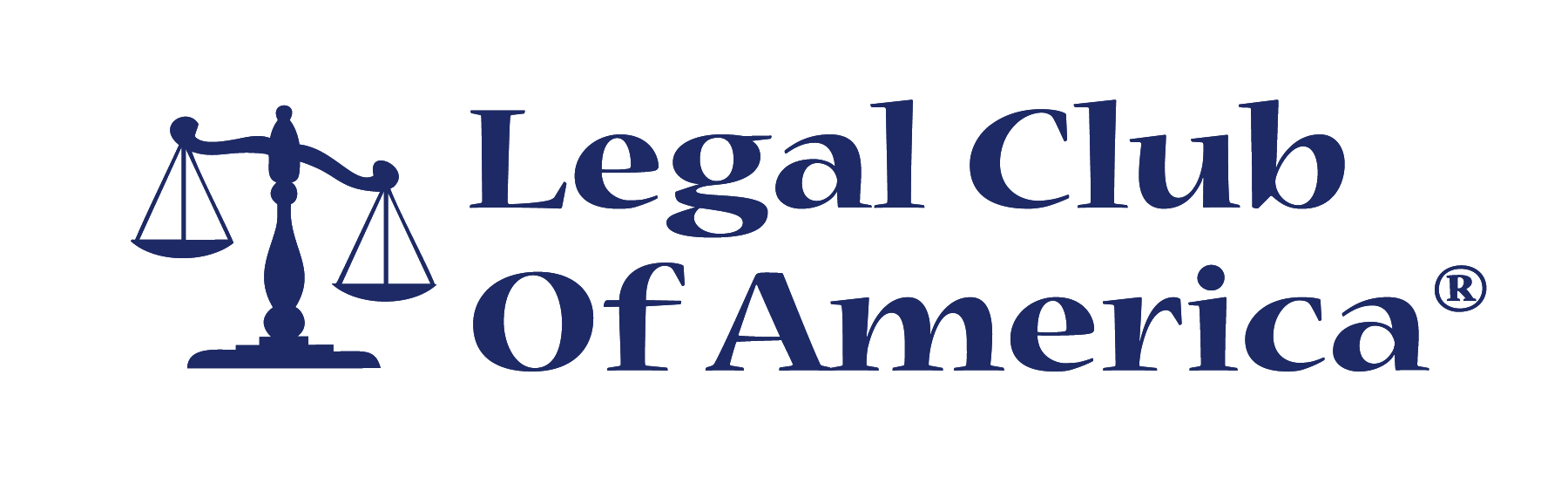 Legal Club of America ® Legal Services